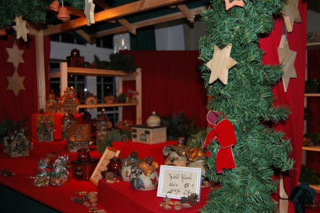 Weihnachtsmarkt Fürth.Altstadt Weihnacht In Fürth 2019