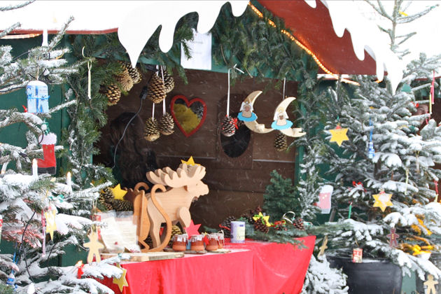 Weihnachtsmarkt Greetsiel.Lüttje Greetmer Wiehnachtsmarkt In Greetsiel 2019