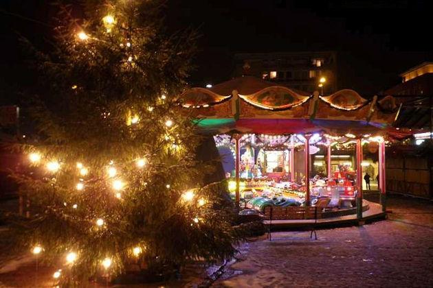 öffnungszeiten Weihnachtsmarkt Köln.Mülheimer Weihnachtsmarkt In Köln Mülheim