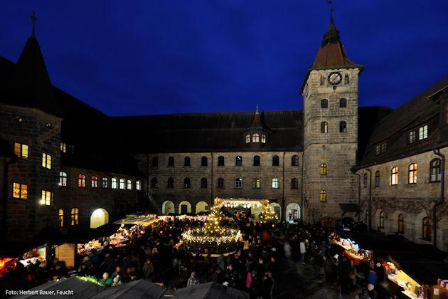 weihnachtsmarkt weil der stadt