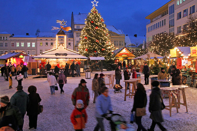 weihnachtsmarkt in berlin spandau 2018. Black Bedroom Furniture Sets. Home Design Ideas