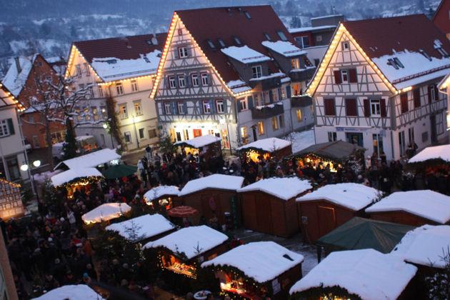 Hotels In Dettingen An Der Erms Deutschland