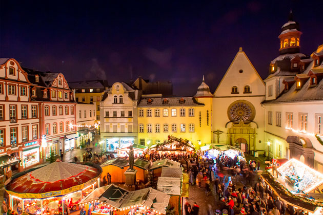 weihnachtsmarkt in koblenz 2018. Black Bedroom Furniture Sets. Home Design Ideas
