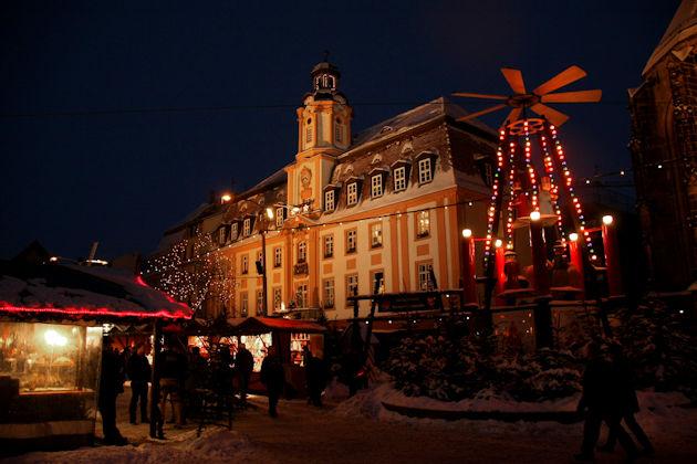Naumburger Weihnachtsmarkt.Weihnachtsmarkt In Weißenfels 2019