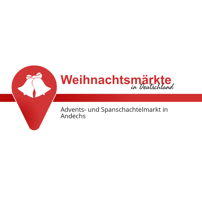 Kloster Andechs Weihnachtsmarkt.Advents Und Spanschachtelmarkt In Andechs 2019