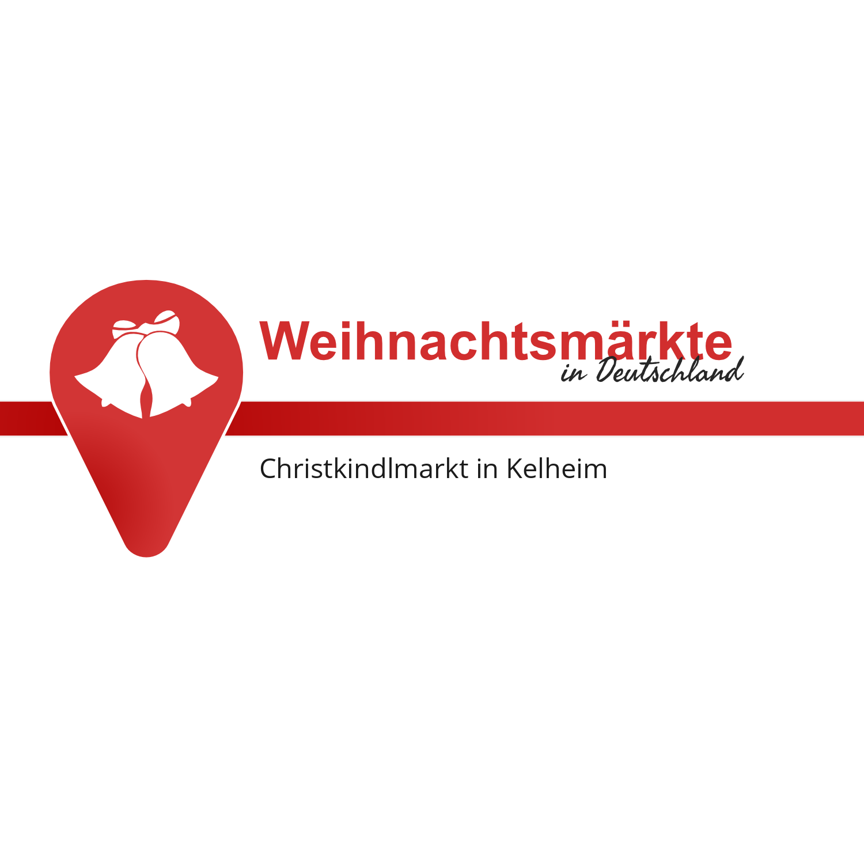 Christkindlmarkt Kelheim