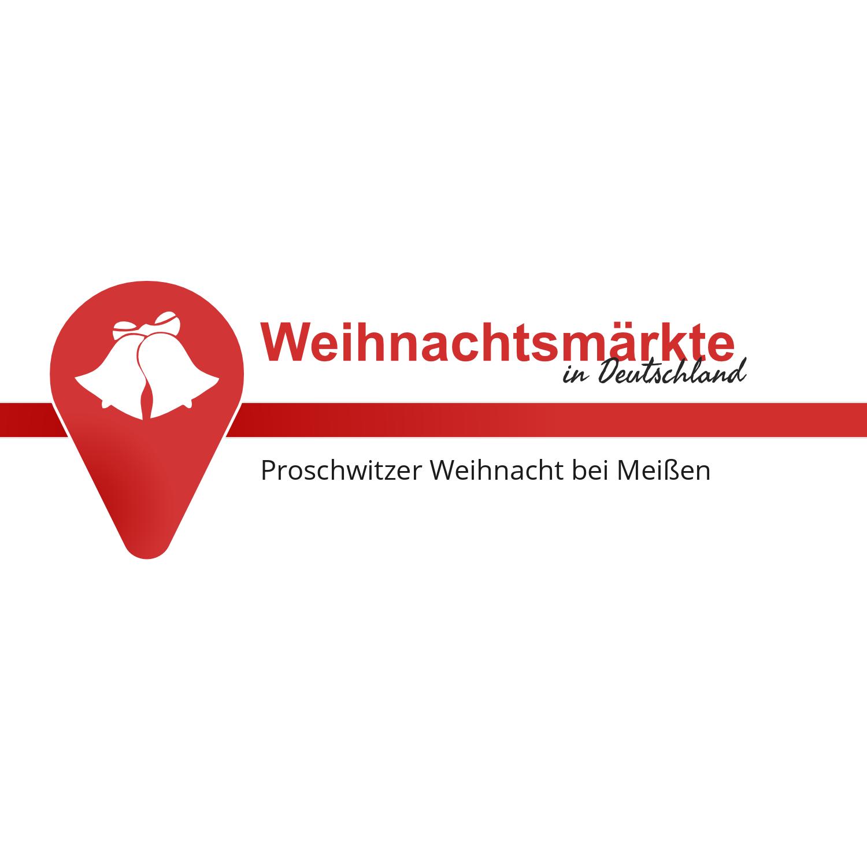 Proschwitz Weihnachtsmarkt.Proschwitzer Weihnacht Bei Meißen 2019